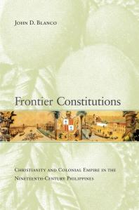 FrontierConstitutionsCover